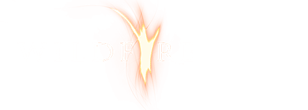 Wildfire International