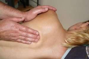 massage-oil-wildfire-oil-body-butter