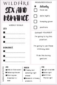 sex_romance_planner_template_wildfire_oil
