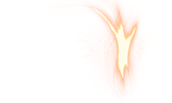 Wildfire Oil logo no background