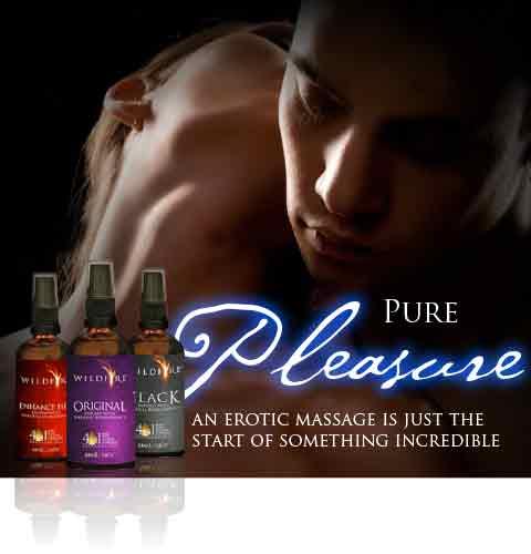 massage-oil-banner